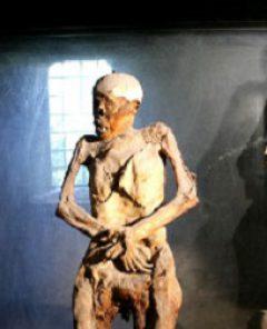 ok - Mummie di Ferentillo 28 gennaio 20171 - Copia