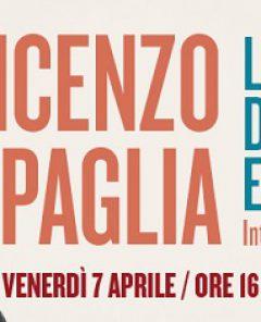 2017.03.14-GAZ-Paglia-FB-cover - Copia