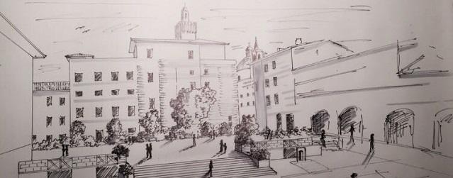 ok - Piazza Matteotti - Copia