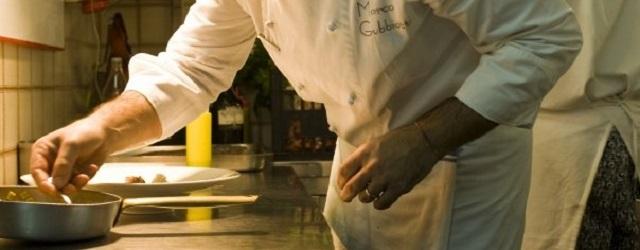 ok - Cucinaa3 - Copia