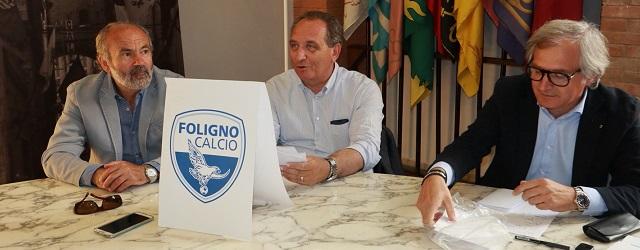 ok - Foligno - Copia