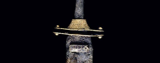 ok - Nocera Umbra mostra longobardi Pavia