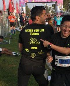 ok - 26_12-10-2017 Federico Claure_Maratona di Gerusalemme