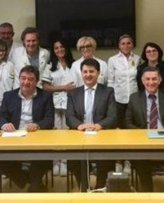 ok - Accordo tra ospedali Foligno Perugia GA - Copia