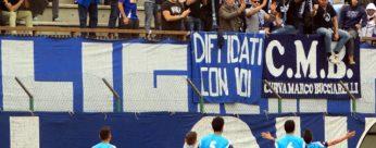 ok - Foligno Campitello 3 a 0 - Copia