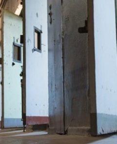 ok - articolo sui laureati carcere Spoleto1