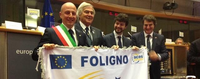 ok - 30_22-1-2018 Campionati italiani assoluti danza sportiva1