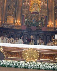ok - Madonna del Pianto