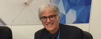 ok - Articolo intervista Umberto Tonti - Copia