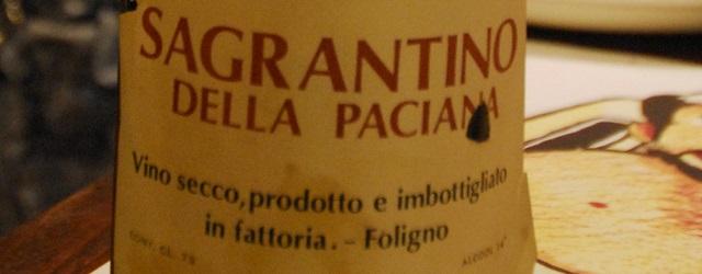 ok - advocatus - Il Sagrantino di Foligno - Sagrantino della Paciana febbraio 2008 060