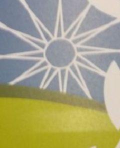 ok - Tirreno Adriatico - logo tappa