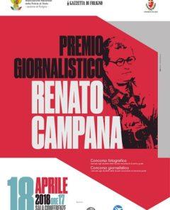 2018.04.14-GAZ-Premo Campana-A3-1 - Copia