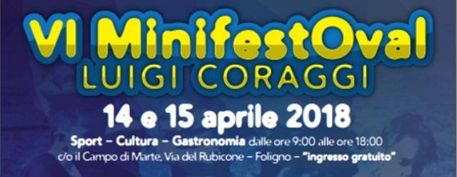 ok - Festival Rugby - Minifestoval_2018-1 - Copia