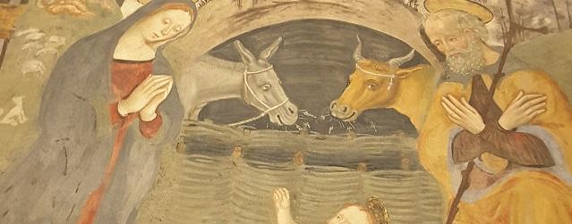 ok - Palazzo Vallati art Gazzetta