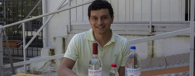 ok - Fonti di Sassovivo_La rinascita
