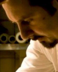 ok - Ristorante Cucinaa1 - Copia