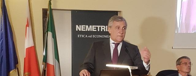 ok - Articolo Etica ed Economia