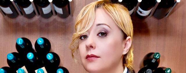 ok - Intervista Valentina