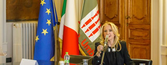 Sparire nel nulla, in Umbria 205 scomparsi - Gazzetta di ...