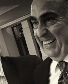 ok - advocatus - Fornelli reazionari