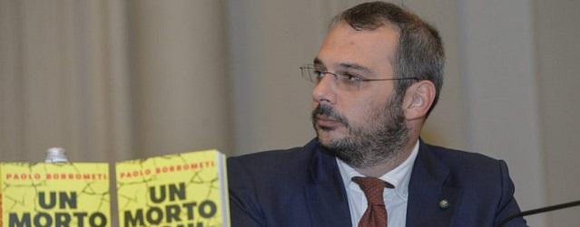 ok - Intervista Paolo Borrometi1