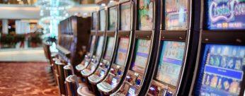 9641 Slot e scommese, Rien ne va plus - gambling-602976_1920