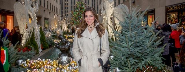 PH CREDIT JEFF SMITH - Eleonora Pieroni NYC Dec 3 Christmas-7861 - Copia
