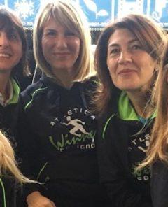 ok - 41_3-12-2018 Le donne e la corsa2