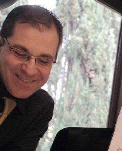 MARCO SCOLASTRA (photo chiccofratta)2 - Copia