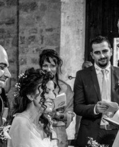 ok - Gazzetta Paolo Onori