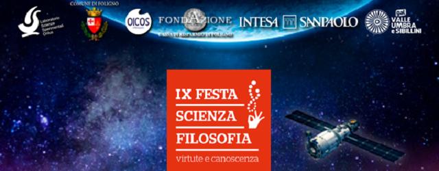 ok - 44_31-3-2019 Festa di Scienza e Filosofia