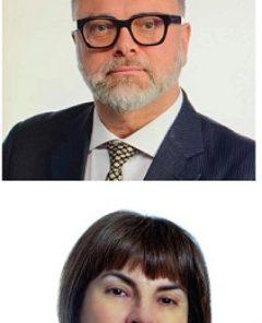 ok - Fondo sindaci - Copia