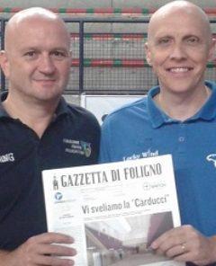 ok - Intervista Pierotti-Sansone Ubs Foligno Basket1 - Copia