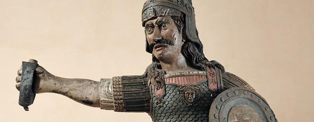 Art Statua Quintana - Fig. 01 - Copia