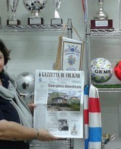 Pres Atletico Foligno ok - Copia