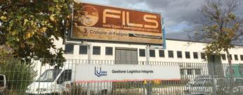 ok - FALLIMENTO FILS - Copia