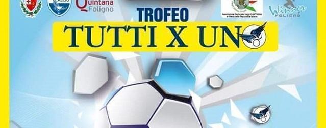 ok - Trofeo Tutti per Uno polisportiva disabili - Copia