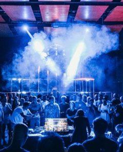 ok - Articolo Gazzetta Dancity Winter 2019 - Suzanne Ciani - DF 2018 - Auditorium S. Domenico - Pic by Luigi Pica - Copia