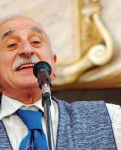 ok - intervista Manlio Marini - Copia