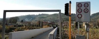 ok - Ponte Scanzano - giacomo toni3