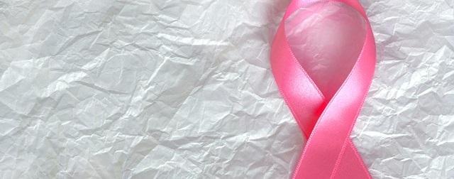 ok - rubrica Bartoli - Cancro al seno