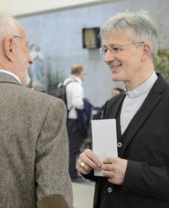 ok - Segni di Vangelo - Vescovo Gualtiero