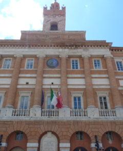 imagefoligno_-_palazzo_comunale_1