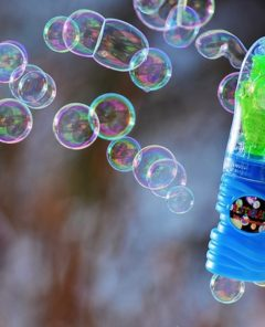 soap-bubbles-1950113_640