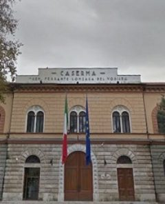 caserma-gonzaga-foligno