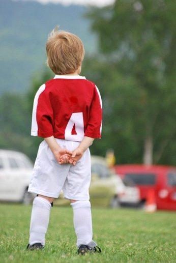 football-4355589_640
