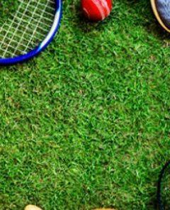 sport-154521.660x368 - Copia