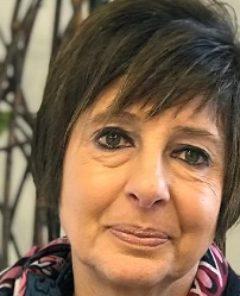 ok - Droga bilancio luglio 2020 - Sonia Biscontini - Copia