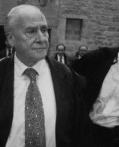 ok - L'ombra incancellabile definitivo - Ariodante e Giovanni processo Chiatti (1)