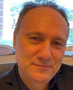 ok - Luca Matilli da amministratore e revisore